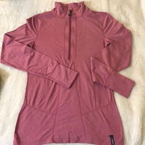 Women's base layer set